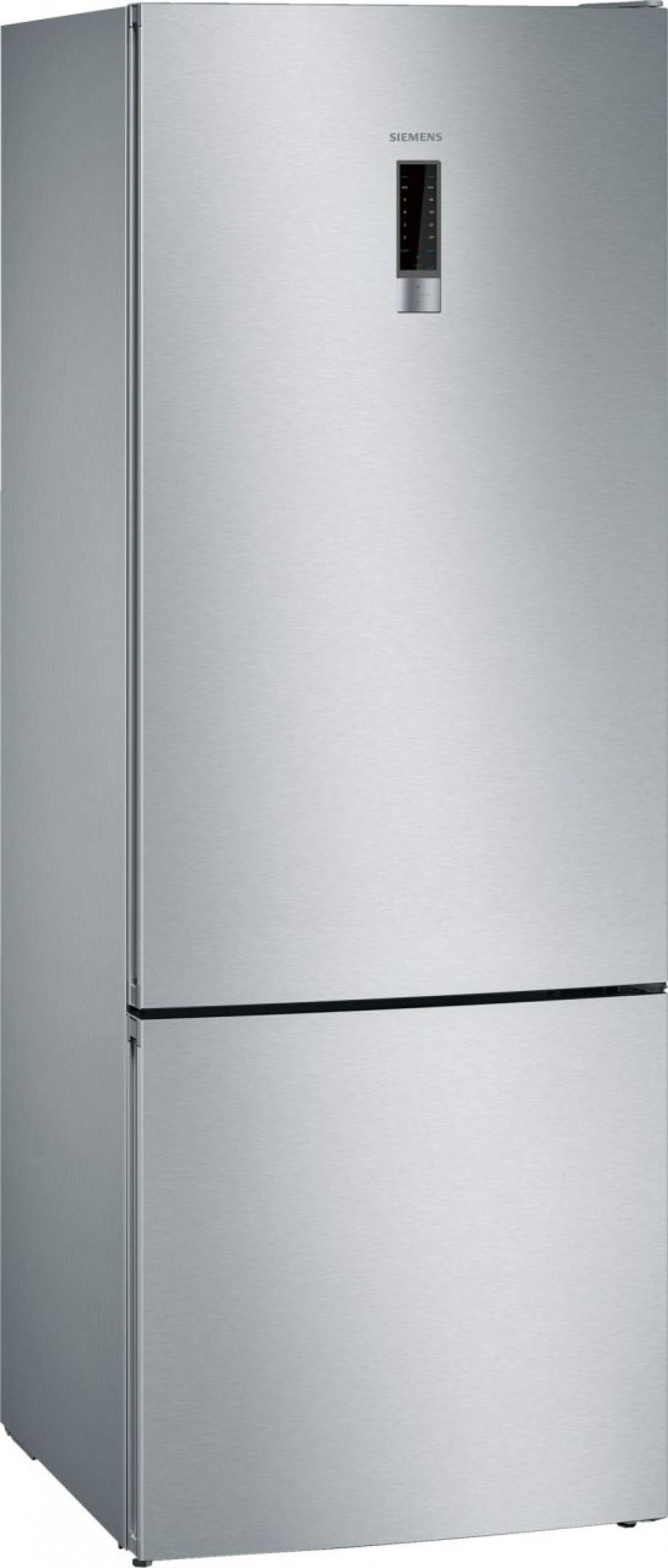 Siemens KG56NVI30N A++ 559 lt Buzdolabı