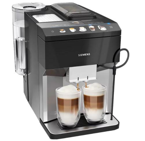 Siemens TP507R04 EQ.5 Tam Otomatik Espresso Makinesi