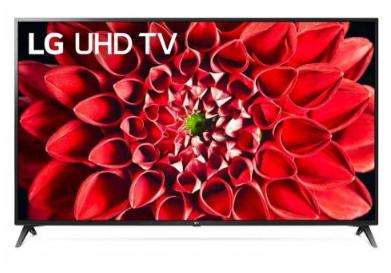 LG 70UN71006LA 4K Ultra HD 70
