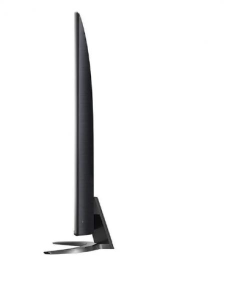 """LG NanoCell 55NANO866 4K Ultra HD 55"""" 140 Ekran Uydu Alıcılı Smart LED Televizyon"""