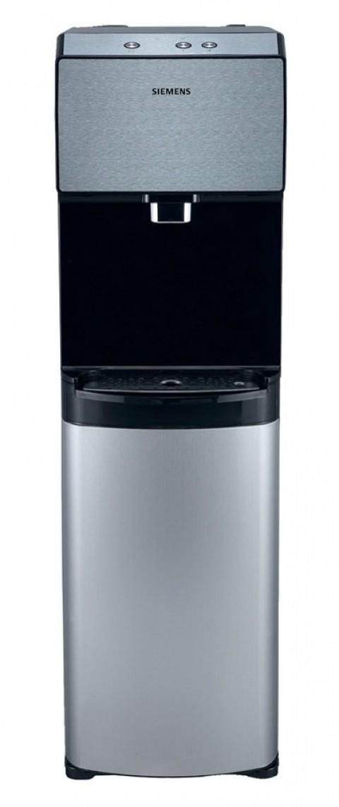 Siemens DW15703 Gizli Damacanalı Su Sebili