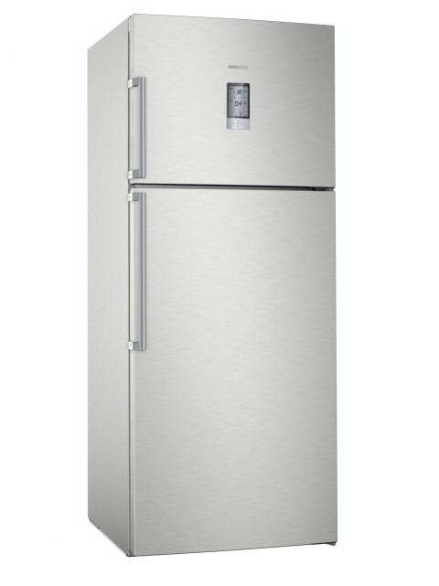 Siemens KD76NAIF0N A++ 581 lt XL Buzdolabı