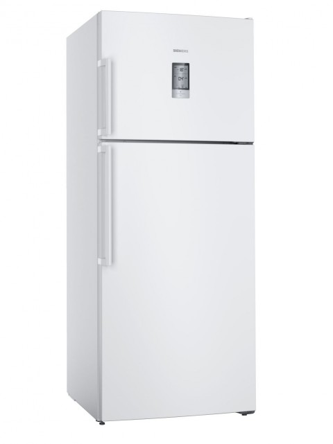Siemens KD76NAWF0N A++ 581 lt XL Buzdolabı