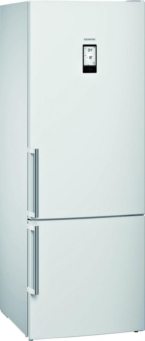 Siemens KG56NAWF0N A++ 559 lt Buzdolabı