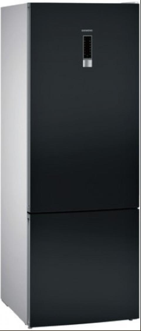 Siemens KG56NVXF0N A++ Kombi No Frost Buzdolabı