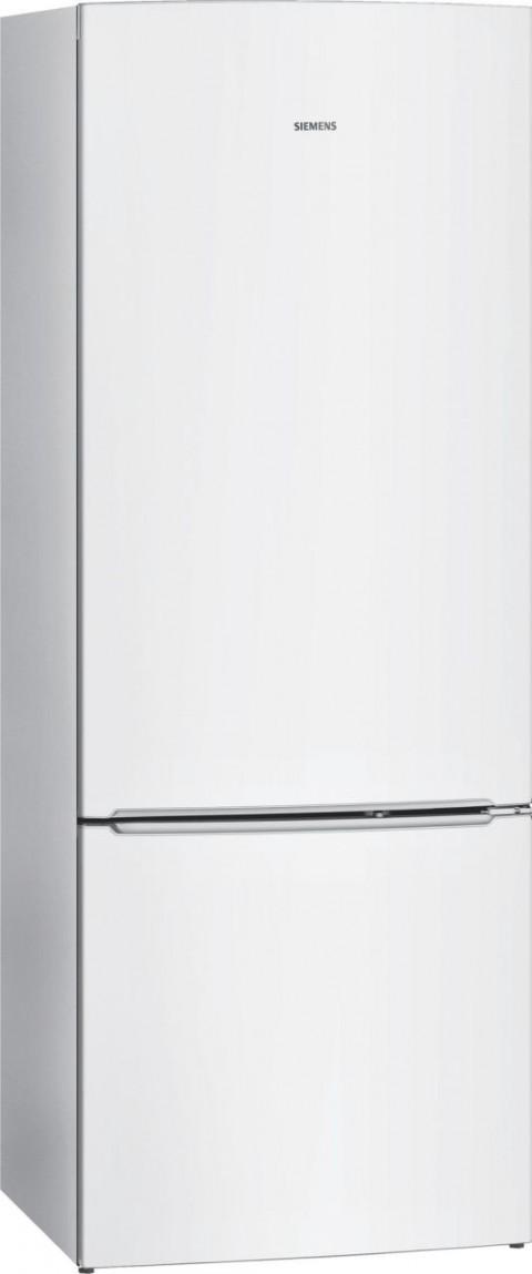Siemens KG57NVW22N 505 lt Buzdolabı