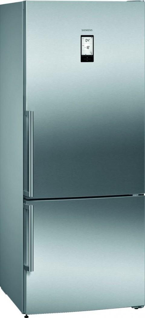 Siemens KG76NAIF0N A++ 578 lt XL Buzdolabı
