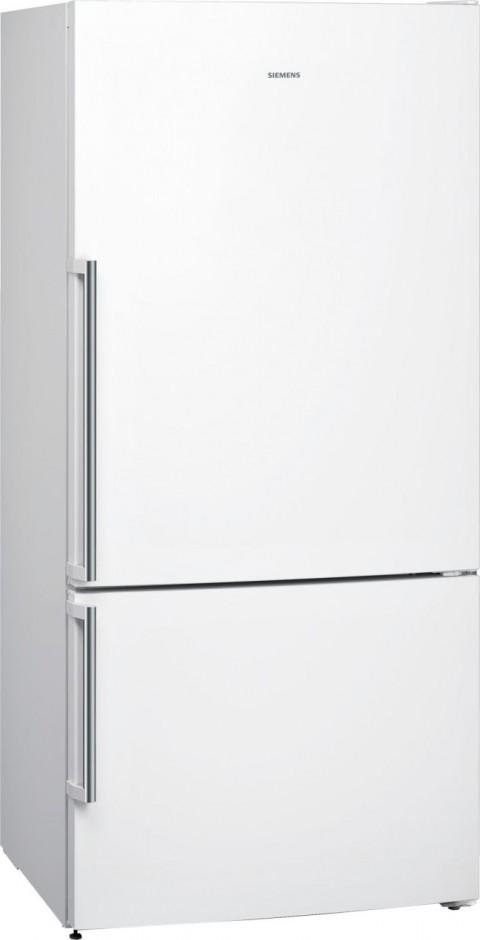 Siemens KG86NDWF0N A++ 682 lt XXL Buzdolabı