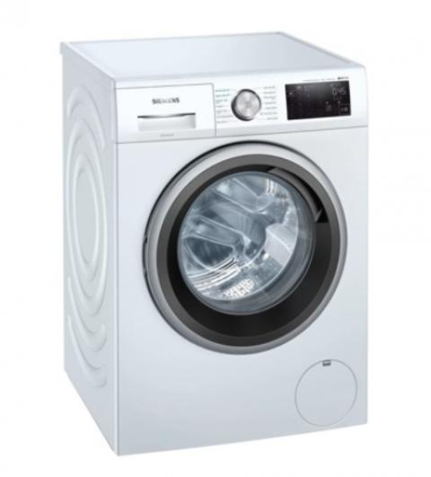 Siemens WA14LPH0TR A+++ 1400 Devir 10 kg Çamaşır Makinesi