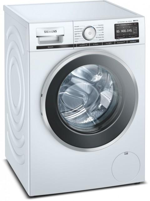 Siemens WM14XEH0TR A+++ 10 kg 1400 Devir Çamaşır Makinası