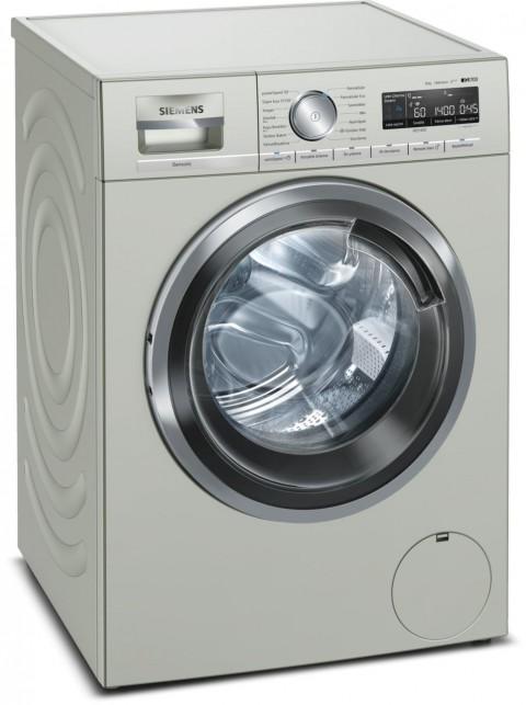 Siemens WM14XM8XTR A+++ 10Kg 1400 Devir Çamaşır Makinesi
